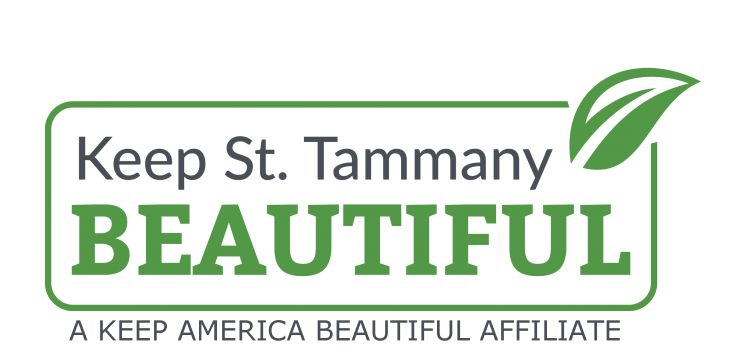 Keep St  Tammany Beautiful Hosts First Residential Shred Day